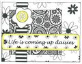 Life Is Daisies