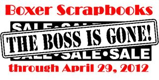 Boss is gone sale_edited-1