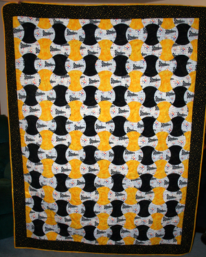 Steelers1206